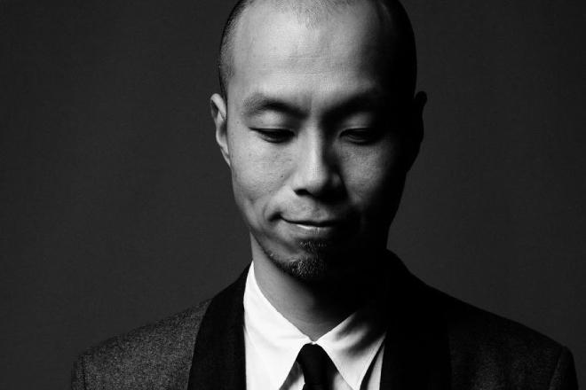 Teruyuki Kurihara drops a new album on German label Mille Plateaux