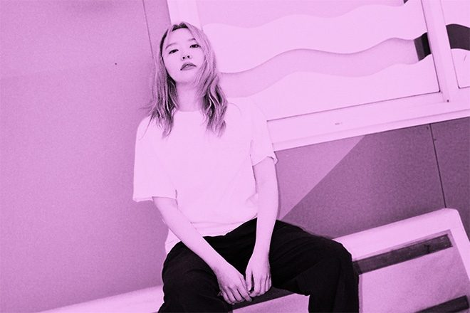 Exclusive: Listen to Closet Yi's latest single on Silk Road Sounds