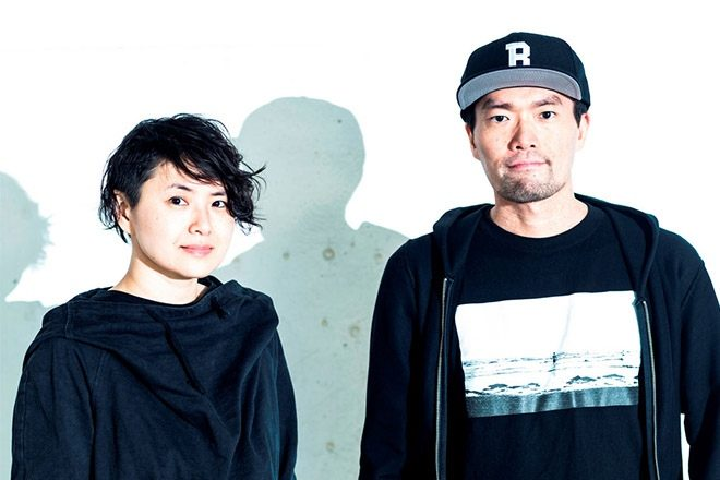 FuFu Records adds a green touch to its all-Asian compilation series '88 - Double Happiness'