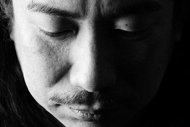 TDME to host a free party with Japan's finest underground acts at ADE