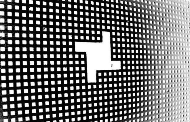 fabric has banned all photography & video on its dancefloors