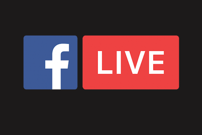 Facebook is shattering the live streaming dreams of DJs