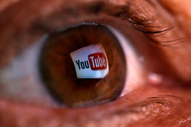 Malaysia's Finas Act almost threatens video content creators