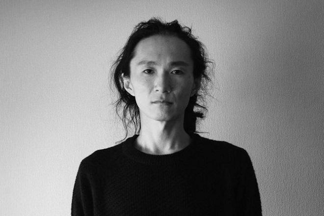 Audio Asia: Japan's First Floor & Kez YM supply killer house moves