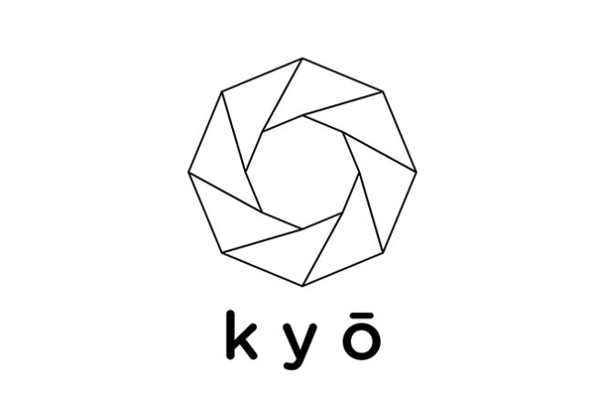 kyō Records joins Stripped Music Management and debuts a mix series