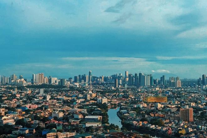 Manila Community Radio marks one year with more progressive programming