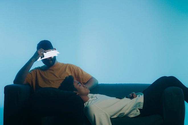 Duumu & MYRNE team up for 'All For Nothing' single release