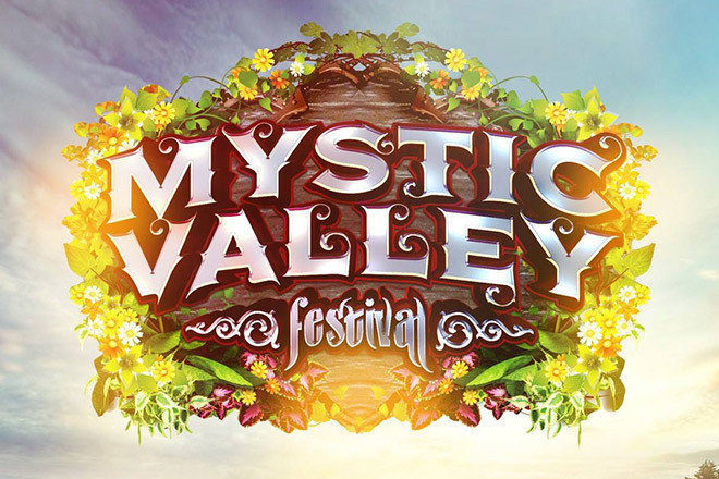 Heading to Mystic Valley Festival in Thailand? Here is everything you need to know