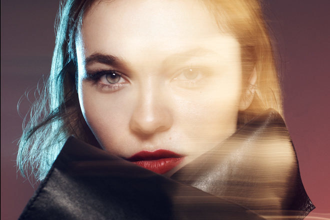 Nina Kraviz & more join the discussions at the debut Tokyo Dance Music Event