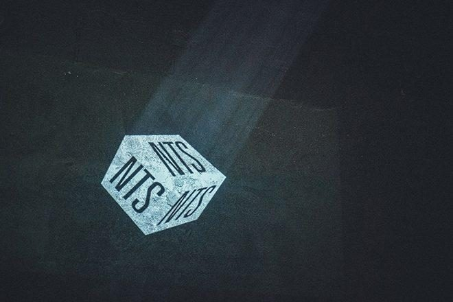 NTS Radio is looking for new residents