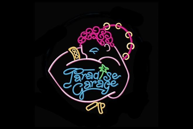Larry's Garage is the documentary you need to watch about Larry Levan & Paradise Garage