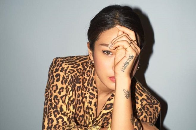 Happy birthday Gudu! Peggy Gou's label reaches the tender age of one