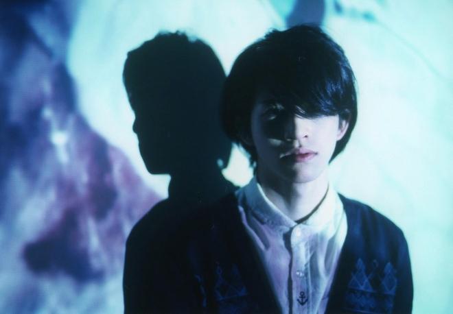 Japanese producer Linn Mori breaks 4 years of silence with 'Digital Church'