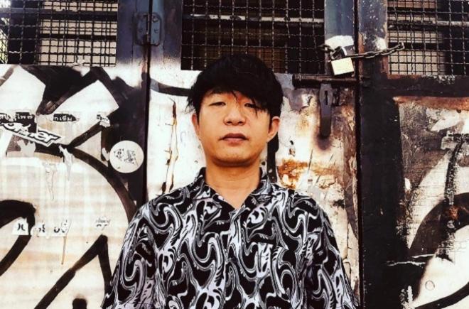 '思考と発想 (Thoughts & Ideas)' declassifies Que Sakamoto's vinyl digging network on Mutant Radio