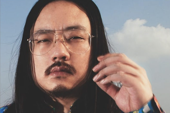 A stellar showcase of Asian underground music producers is unfolding in the Bay Area