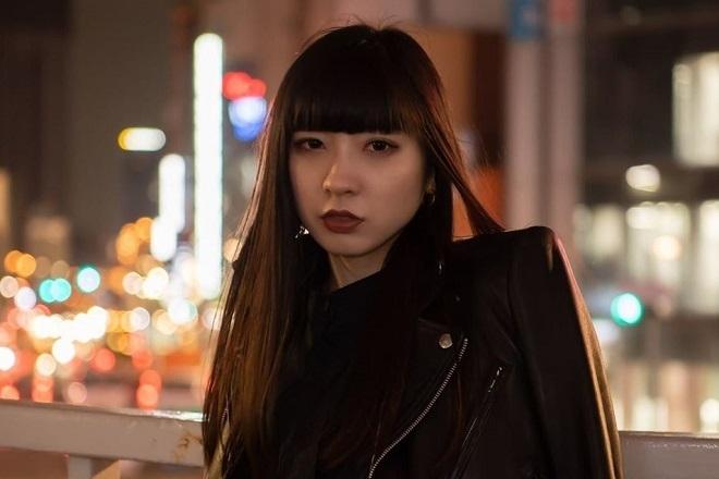 Mixmag Asia Premiere: Risa Taniguchi 'Sodium'