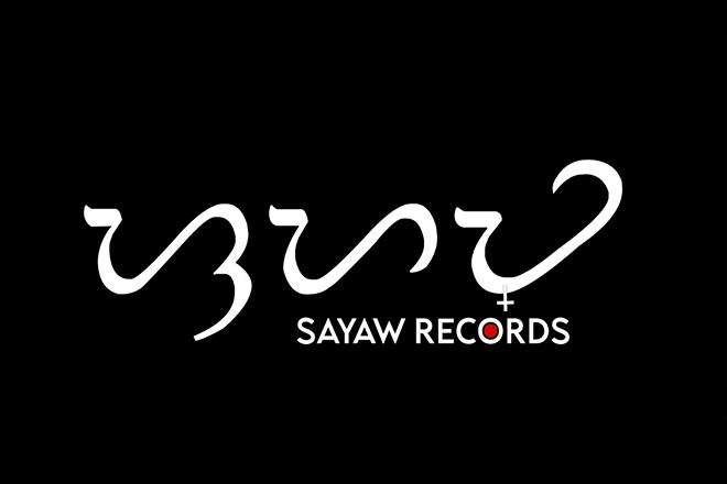 Manila techno visionaries unearth long-awaited label, Sayaw Records