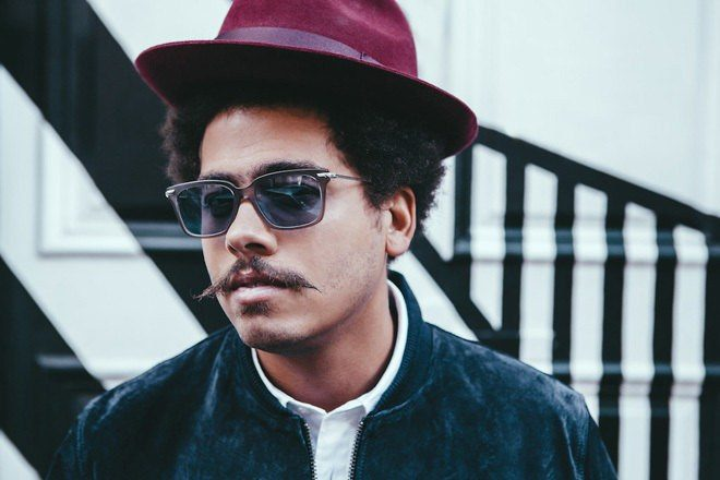 Seth Troxler confirmed to headline Kolour Warehouse Party in Bangkok
