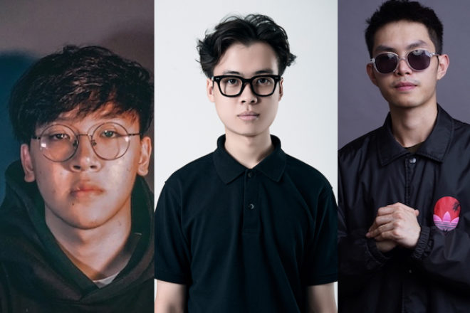 Spinnin' Asia Records' 'Vietnamese Nu Breed EP' is a big step forward for the nation's electronic scene