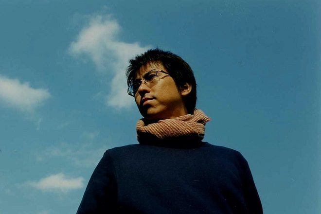 Electronic music pioneer Susumu Yokota's stunning 'Symbol' album gets a timely re-issue