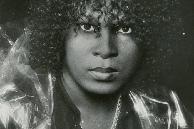 Watch a new documentary about disco legend Sylvester