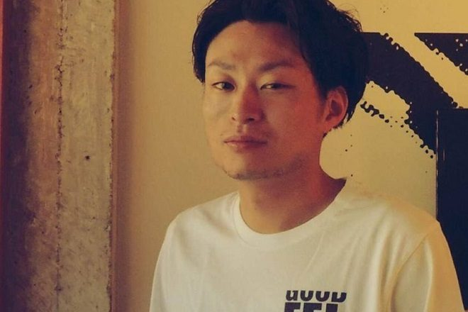 Audio Asia: Takaya's 'Move On' overflows with slick deep house flavour