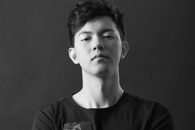 Chinese producer Terry Zhong releases his first-ever track on Monstercat