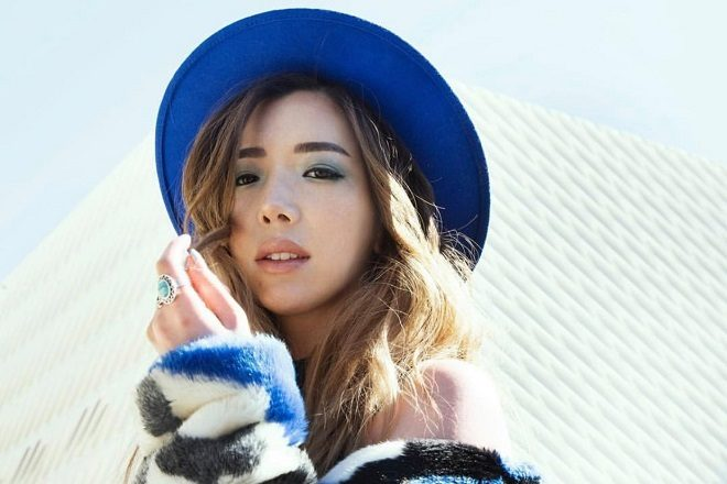 TOKiMONSTA features in must-see documentary examining sexism in dance music