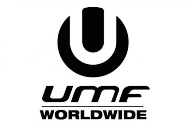 Ultra announces expansion into Australia & India