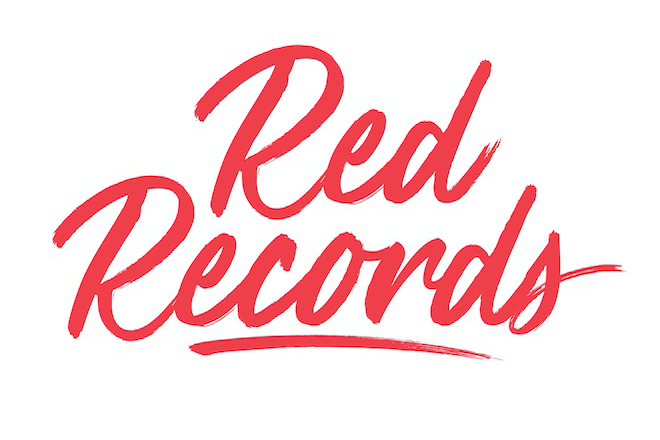 Universal Music Group launches new label Red Records in partnership with AirAsia Group