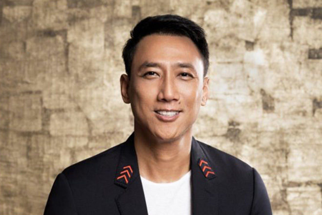 Asia's ambitious EDM label Liquid State appoints Victor Lee