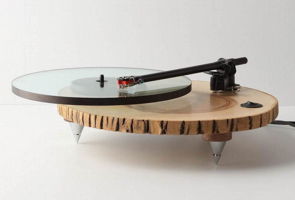 11 Unique Turntables That Will Glorify Your Home Set Up Words Mixmag Asia