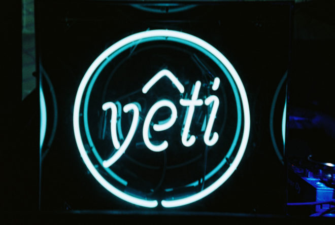 Yeti Out: The 7 best parties of 2017